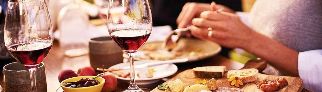Red_Limousines_Adelaide_Wine_Tours
