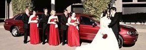 Red-Limousine-Wedding-Limo.jpg